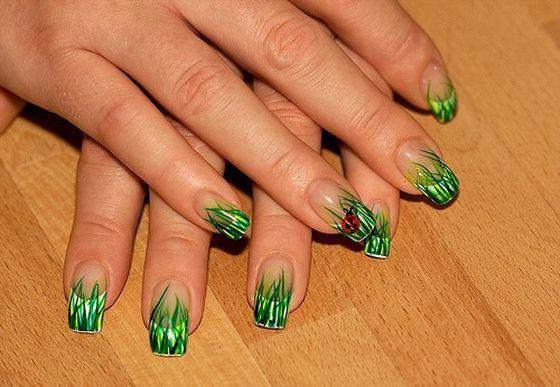 zelenyi-manicure-102.jpg