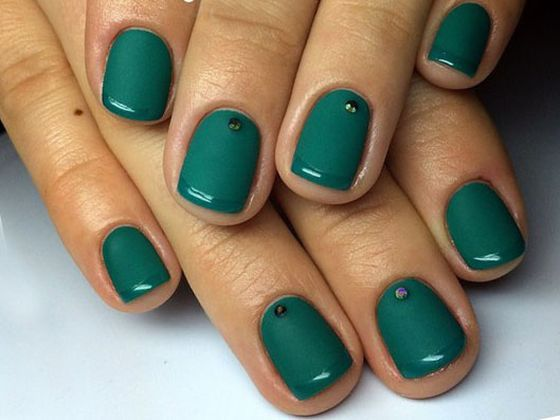 zelenyi-manicure-103.jpg