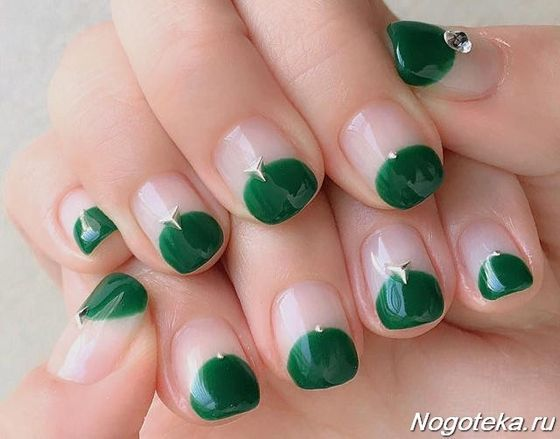 zelenyi-manicure-104.jpg