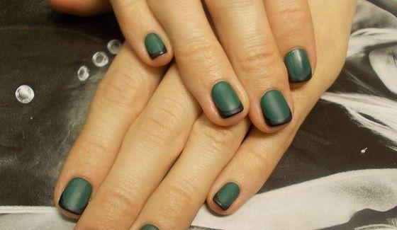 zelenyi-manicure-105.jpg