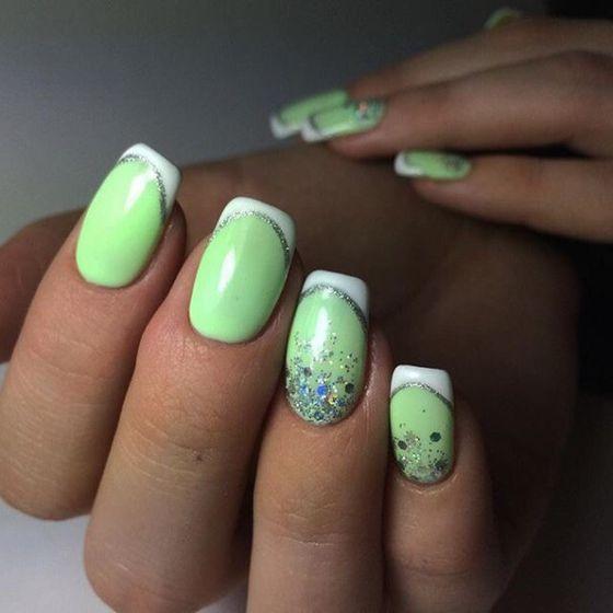 zelenyi-manicure-106.jpg