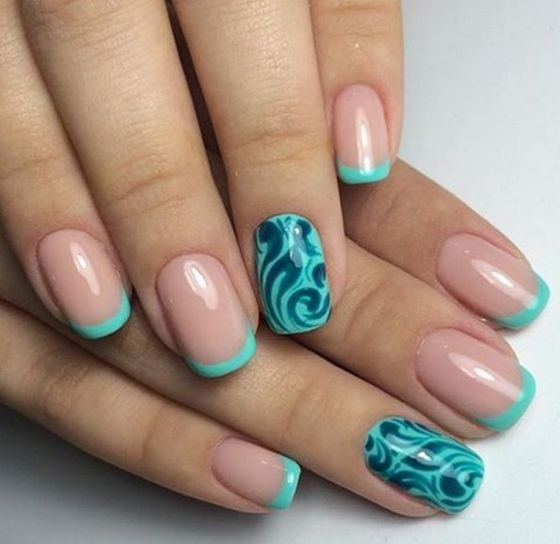 zelenyi-manicure-108.jpg