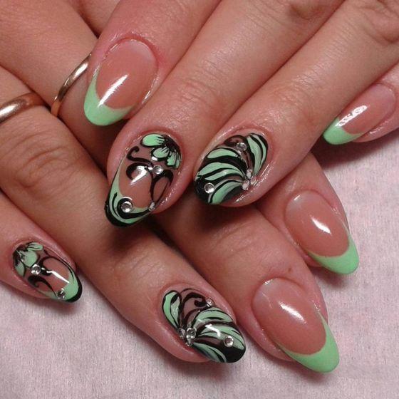 zelenyi-manicure-110.jpg