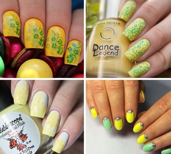 zelenyi-manicure-111.jpg