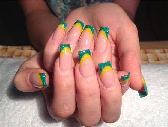 zelenyi-manicure-112.jpg