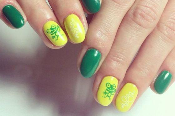 zelenyi-manicure-113.jpg
