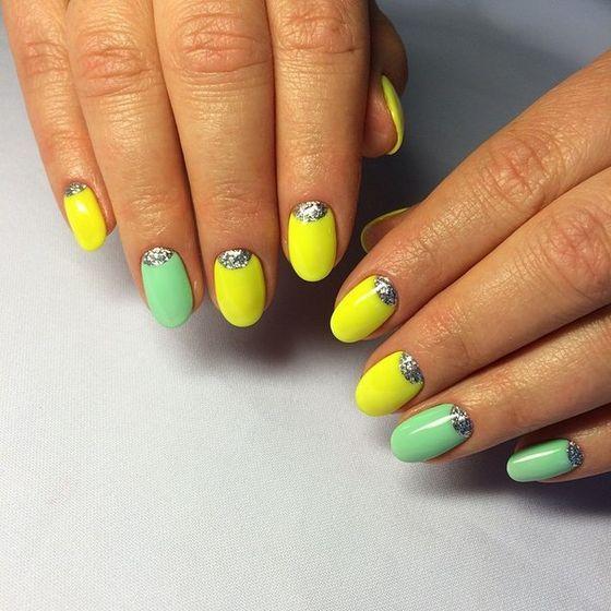 zelenyi-manicure-114.jpg