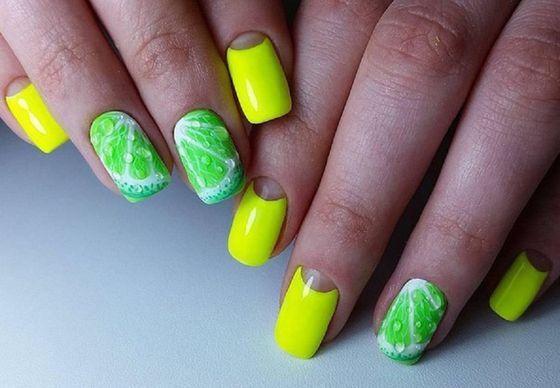 zelenyi-manicure-115.jpg