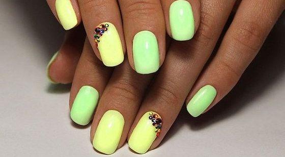 zelenyi-manicure-116.jpg