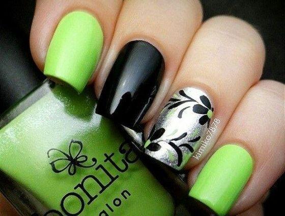 zelenyi-manicure-117.jpg