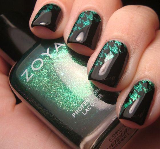 zelenyi-manicure-118.jpg