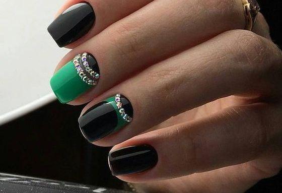 zelenyi-manicure-119.jpg