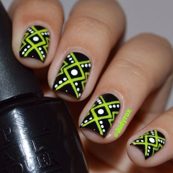 zelenyi-manicure-120.jpg