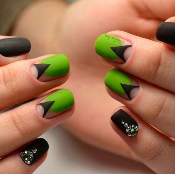 zelenyi-manicure-122.jpg