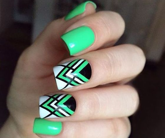 zelenyi-manicure-123.jpg