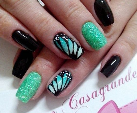 zelenyi-manicure-124.jpg