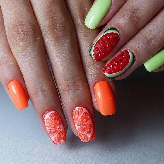 zelenyi-manicure-127.jpg
