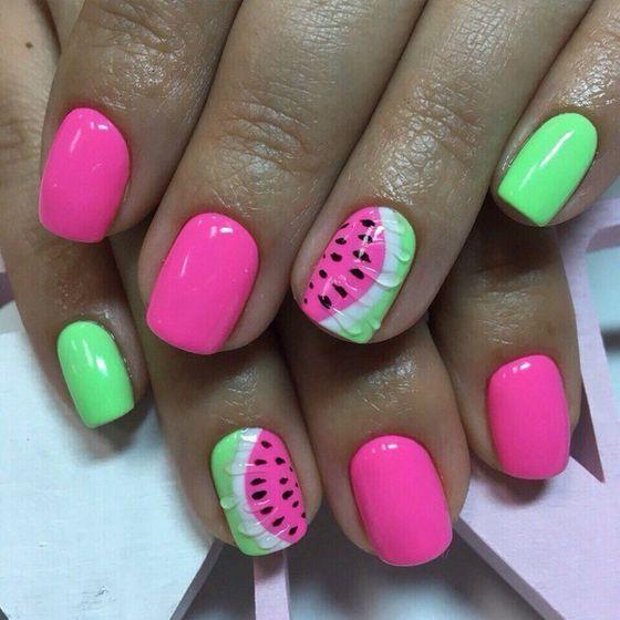 zelenyi-manicure-129.jpg