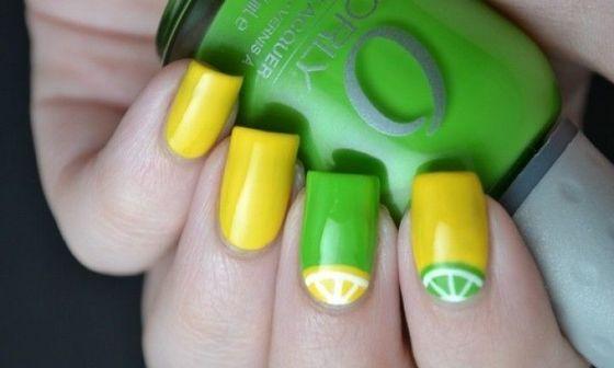 zelenyi-manicure-132.jpg