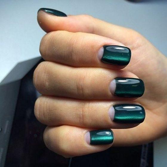 zelenyi-manicure-133.jpg