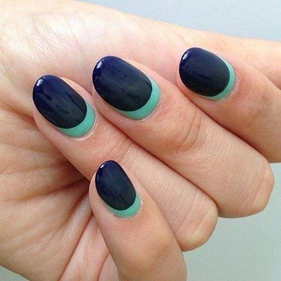 zelenyi-manicure-134.jpg