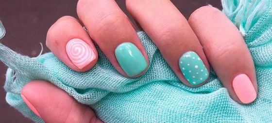 zelenyi-manicure-136.jpg