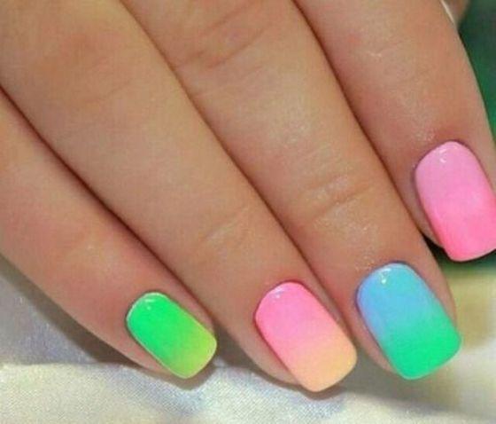 zelenyi-manicure-138.jpg