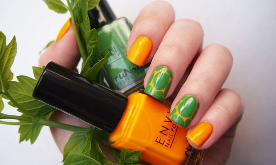 zelenyi-manicure-140.jpg