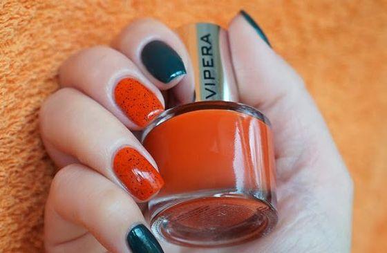zelenyi-manicure-143.jpg