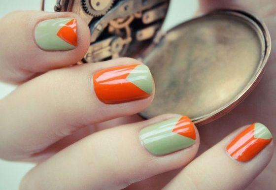 zelenyi-manicure-144.jpg