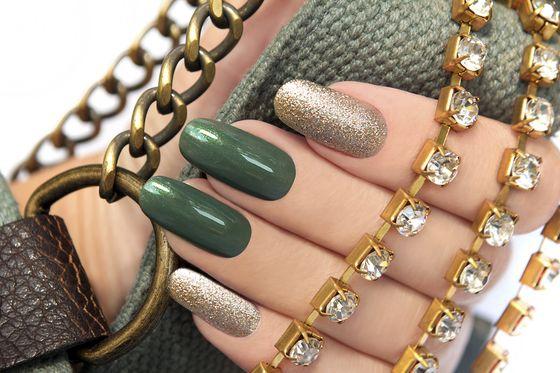 zelenyi-manicure-146.jpg