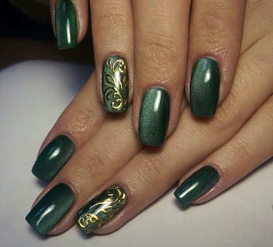 zelenyi-manicure-147.jpg