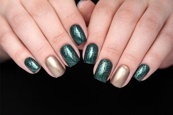 zelenyi-manicure-149.jpg