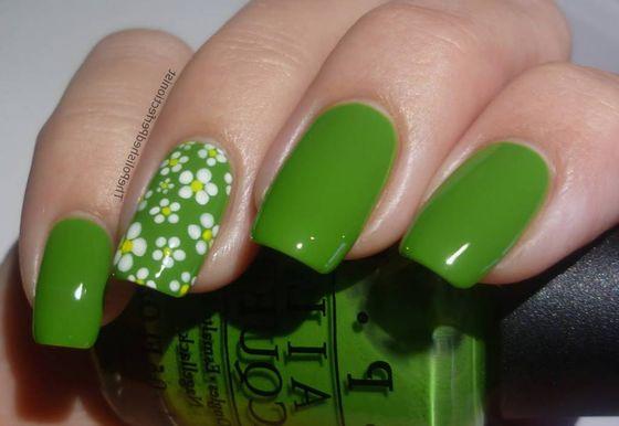 zelenyi-manicure-151.jpg