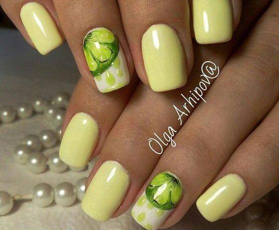 zelenyi-manicure-152.jpg