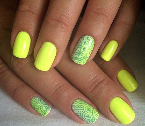 zelenyi-manicure-153.jpg