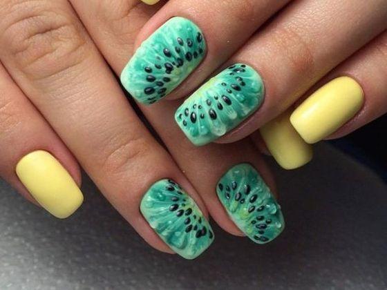 zelenyi-manicure-155.jpg