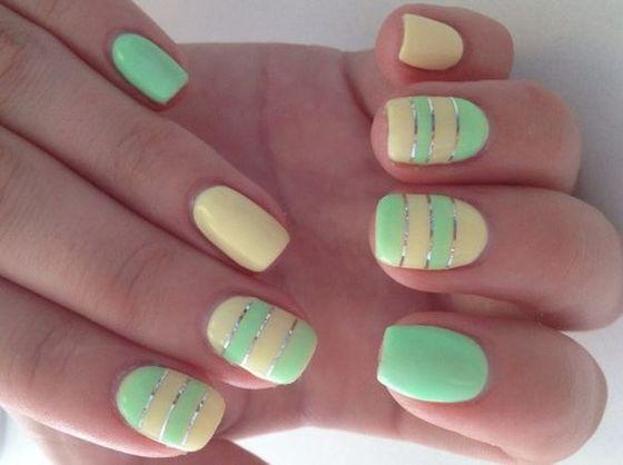 zelenyi-manicure-156.jpg