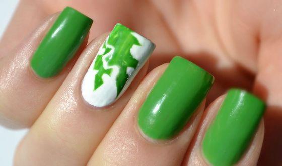 zelenyi-manicure-156_.jpg