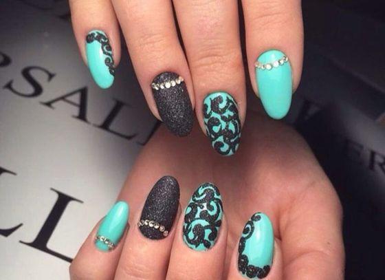 zelenyi-manicure-157.jpg