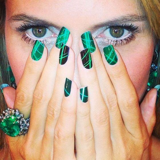 zelenyi-manicure-158.jpg