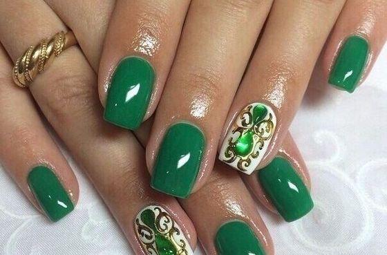 zelenyi-manicure-161.jpg